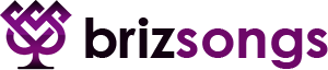 brizsongs.com
