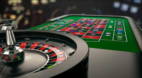 Tips Bermain Judi casino Online Untuk Pemula
